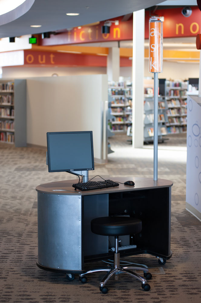 council tree library furniture supple