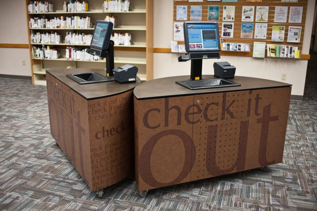 supple plainfield library furniture