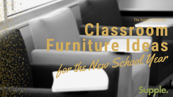 classroom furniture ideas supple