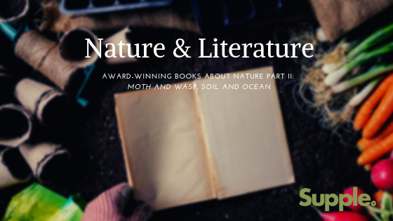 nature literature part 2 supple collection