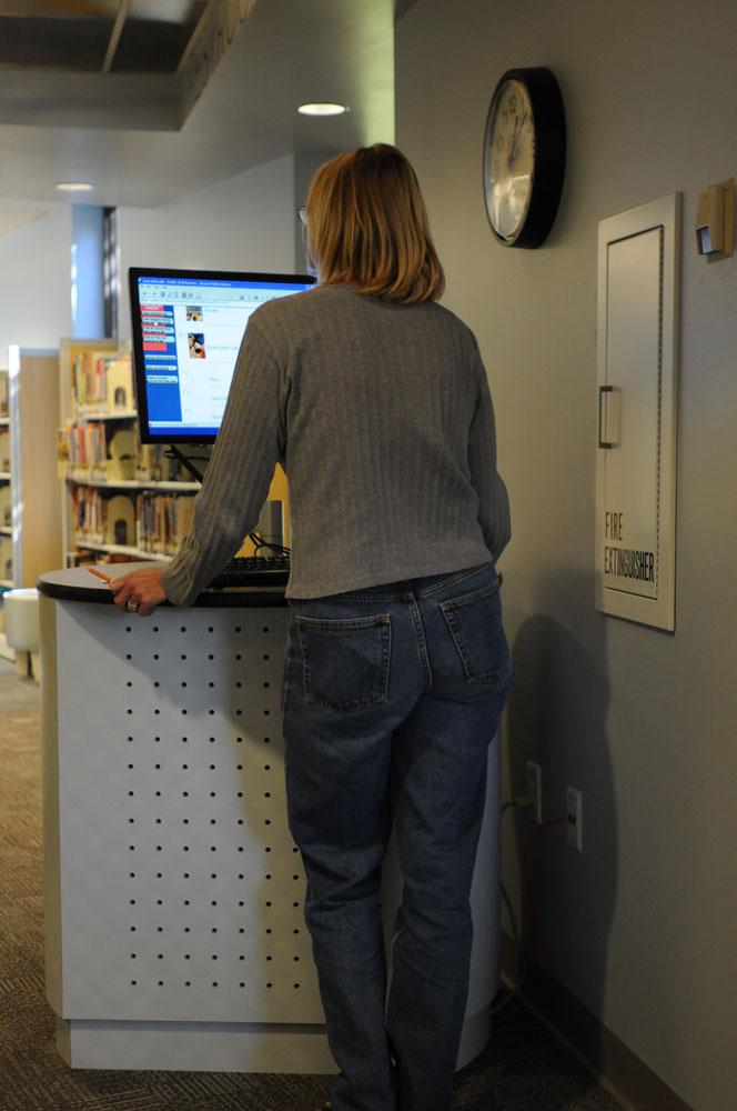denver public libraries bear valley furniture