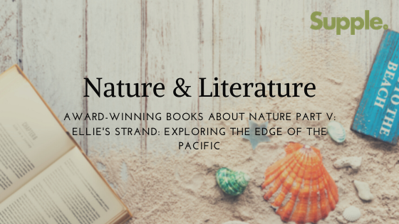 nature literature part 5 supple collection