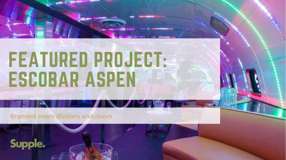 featured project escobar aspen